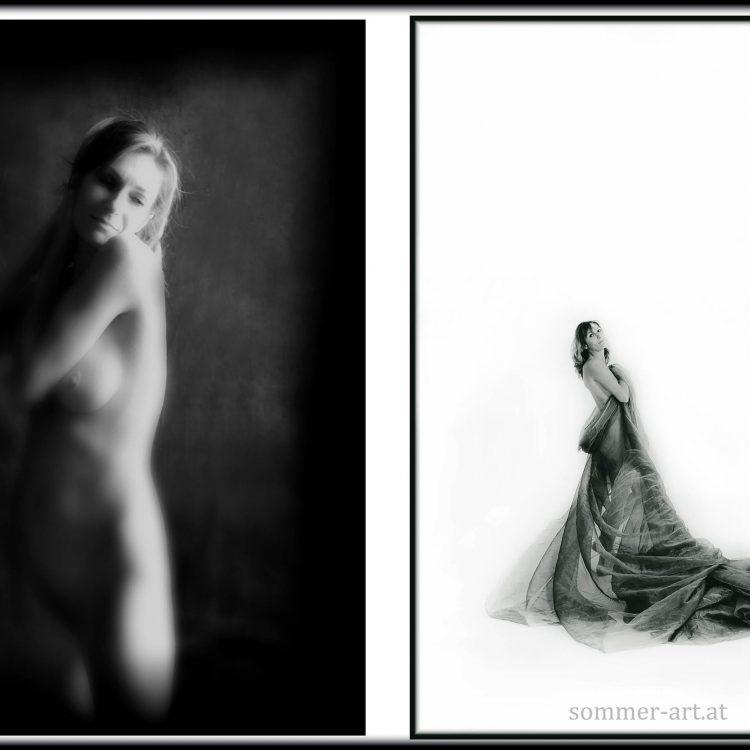akt_lingerie-dessous_helge_sommer_art